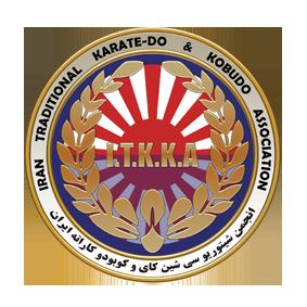 انجمن شیتوریو سی شین کای و کوبودو کاراته ایران